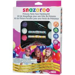 766416200037-snazaroo princess party face painting kit_20160727162308