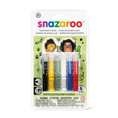 766416496003-snazaroo sticks unisex (2)_20160726203236